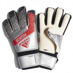 Rękawice adidas Predator League DY2604