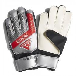 Rękawice adidas Predator TTRN FS J DY2602