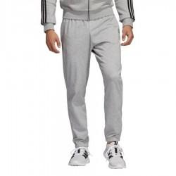 Spodnie adidas E LIN PNT SJ DU0399