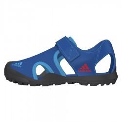 Sandały adidas Capitan Toey K BC0703