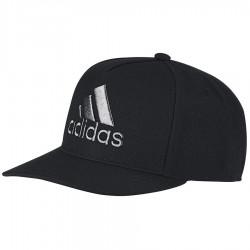 Czapka adidas H90 Logo Cap CF4869