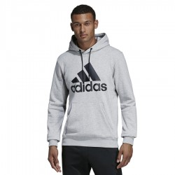 Bluza adidas MH BOS PO FT DT9947