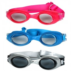 Okulary Speedo Rapide