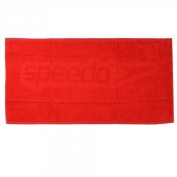 Ręcznik Speedo Easy