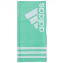 Ręcznik adidas Towel AJ8696
