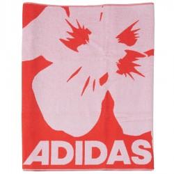 Ręcznik adidas Beach Towel AJ8699