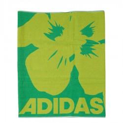 Ręcznik adidas XL Beach Towel AJ8698