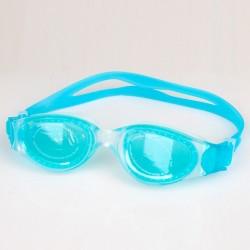 Okulary Rucanor Leucate 30160-320