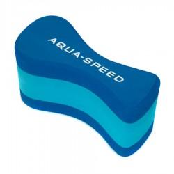 Deska do pływania Aqua Speed