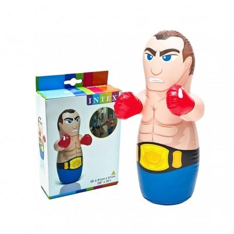 Zabawka postać