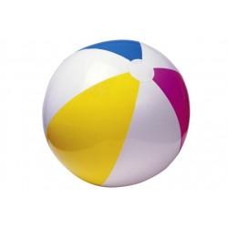 Zabawka Piłka plażowa duża 61 cm 59030