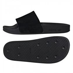 Klapki adidas Originals Adilette DA9017