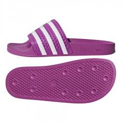 Klapki adidas Originals Adilette CG6539