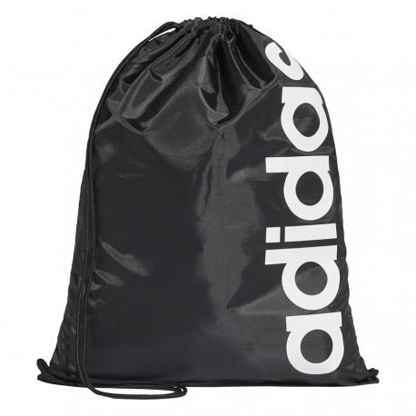 Worek Plecak adidas LIN Core DT5714
