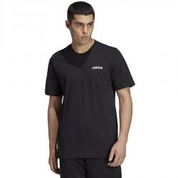 Koszulka adidas E PLN TEE DU0367
