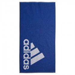 Ręcznik adidas Towel DY5141
