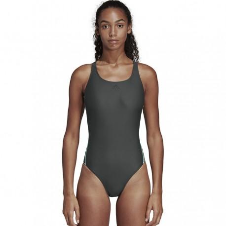 Kostium adidas FIT Suit 3S DQ3330