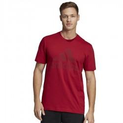 Koszulka adidas MH BOS Tee EB5244