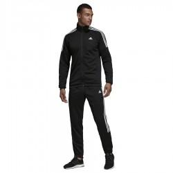 Dres adidas MTS Team Sports DV2447