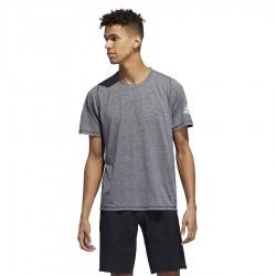 Koszulka adidas FL SPR X UL EB7927