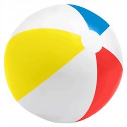 Zabawka piłka