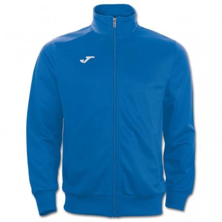 Bluza piłkarska Joma Combi 100086.700