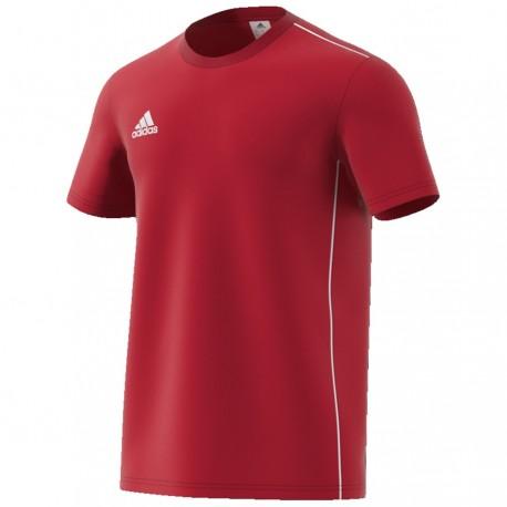 Koszulka adidas Core 18 TEE CV3982