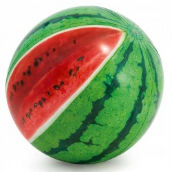 Zabawka piłka 51 cm