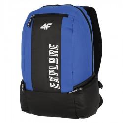 Plecak 4F H4L19-PCU010 36S