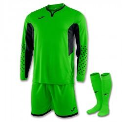 Komplet Joma III Set Goalkeeper 100695.021