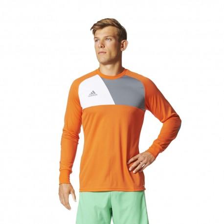 Bluza adidas Assita 17 GK AZ5398