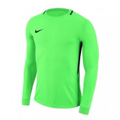 Bluza Nike Dry Park III JSY LS GK 894509 398
