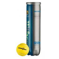Piłka tenisowa Wilson Australian Open 4