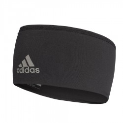 Opaska Headband Wide BR0805
