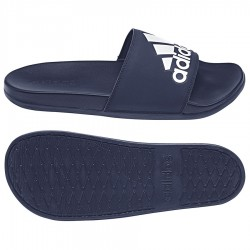Klapki adidas Adilette Comfort B44870