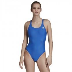 Kostum adidas FIT Suit SOl DY5903