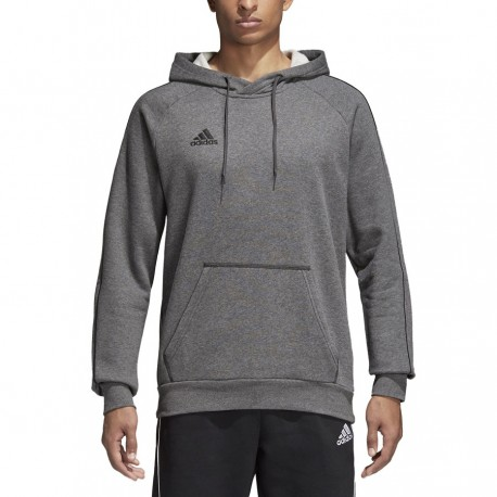 Bluza adidas Core 18 Hoody CV3327