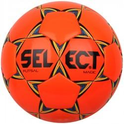 Piłka Select Futsal Magic