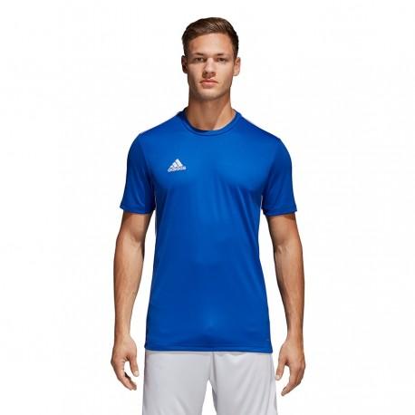 Koszulka adidas Core 18 TR JSY CV3451