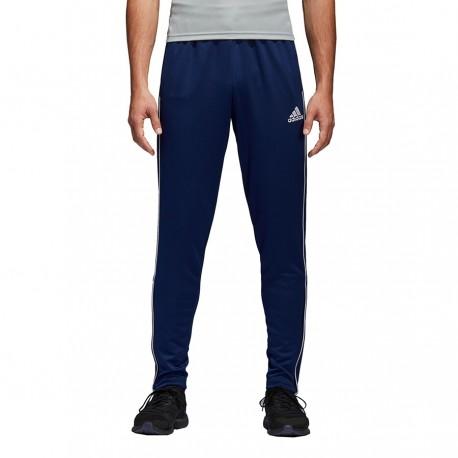 Spodnie adidas CORE 18 TR PNT CV3988