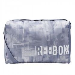 Torba Reebok W Elemental GR EC5511