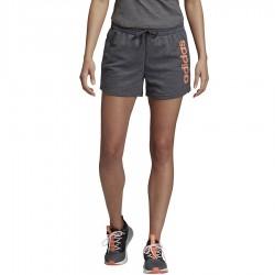 Spodenki adidas W E LIN Short EI0676