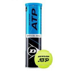 Piłka tenisowa Dunlop ATP Championship
