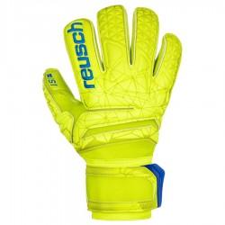Rękawice Reusch Fit Control SG Extra 39/70/835/883