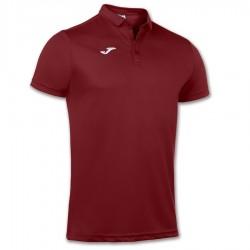 Koszulka Joma Polo Hobby 100437.671