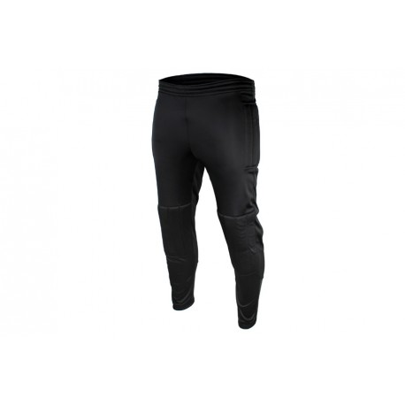 Spodnie Rotex
