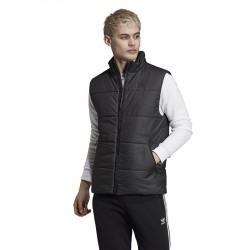 Bezrękawnik adidas Originals Vest ED5821