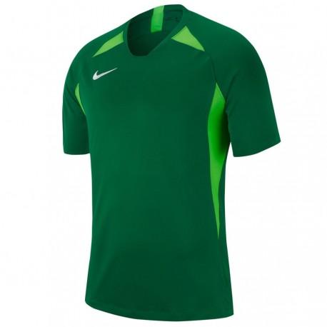 Koszulka Nike Y NK Dry Legend SS AJ1010 302