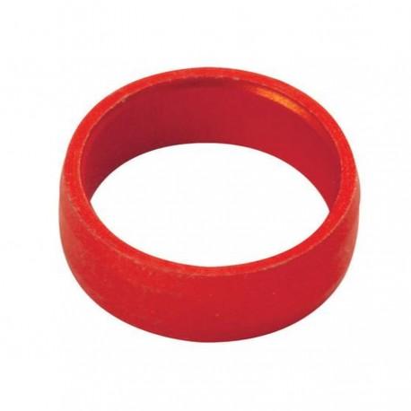 Część zamienna Target Slot Lock Ring Red 108131