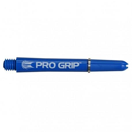 Część zamienna Target Shaft Pro Grip Blue Intermediate